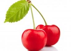 Rumbu_ Cherry01