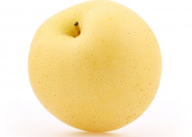 Rumbu_ Pear01